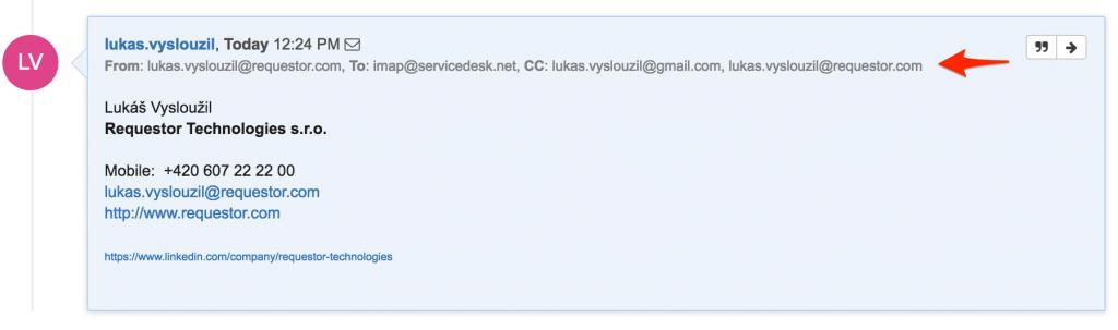 TicketHeader_Email